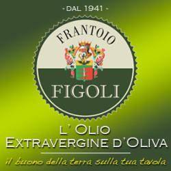 oleificio Figoli