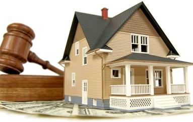 COSENZA –  FAREITALIA: Il debitore pignorato puo' evitare di perdere il suo immobile.