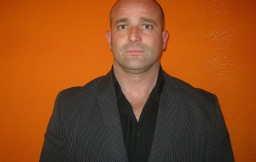 """Rossano (CS) –  PIERO LUCISANO: """"LA MIA POSIZIONE E' IN REGOLA CON LE NORME VIGENTI"""""""