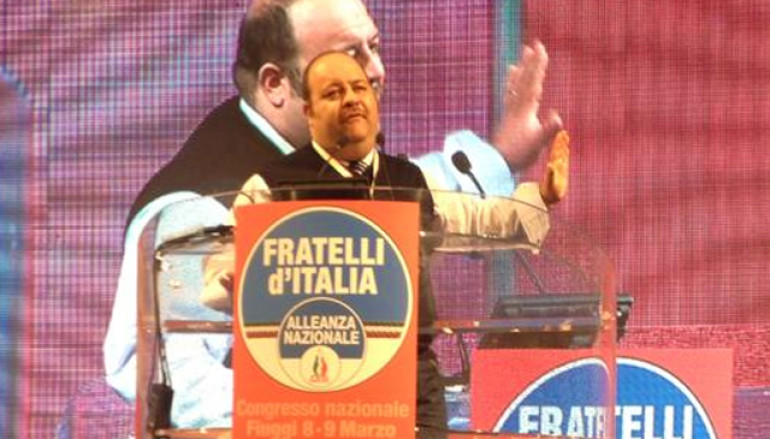 CROTONE: Turino: «Il PRP un'altra occasione persa»