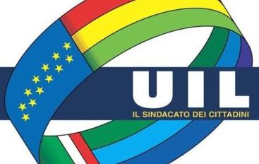 Reggio Calabria – Solidarietà ad Azzarà