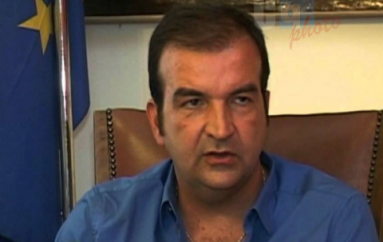 Cosenza – Consiglio comunale verso lo scioglimento: depositate in Segreteria Generale le firme dei diciassette dimissionari