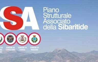 Rossano (CS) – PSA, TORNA A RIUNIRSI LA CABINA DI REGIA