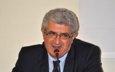 Cosenza – Nominato il Commissario al Comune di Cosenza, è il Prefetto Angelo Carbone