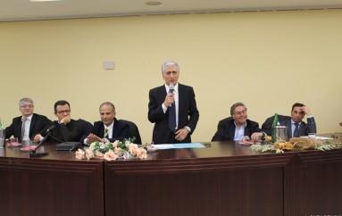 ROSSANO (CS) – IL CCI ALTERNATIVA CREDIBILE ALL'ATTUALE SISTEMA POLITICO
