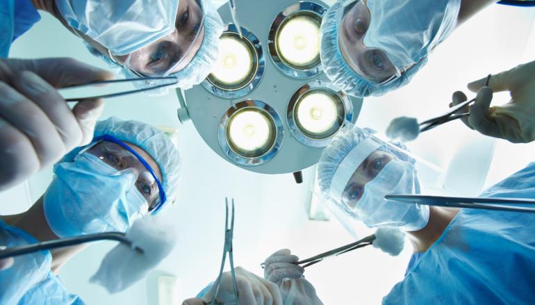 Cardiochirurgia Catanzaro, Meetup Il Territorio Cinque Stelle Abramo e Tallini Partecipino al Confronto Pubblico del 20 Febbraio