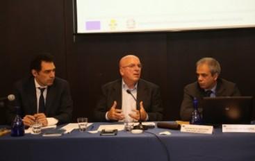 Coldiretti Calabria: Bene esito Comitato Sorveglianza Por Fesr -Fse 2014-2020