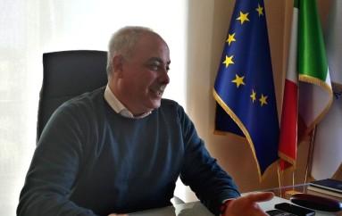 """L'UNICAL ringrazia la Camera di Commercio di Cosenza per l'edizione di """"SuperScience 2015"""""""