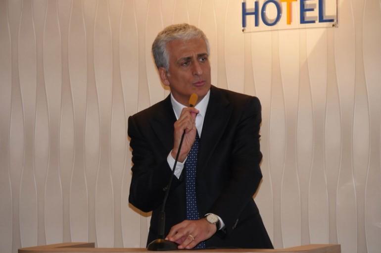 Fusione, Graziano: Si chiude il più importante processo socio-politico della Calabria
