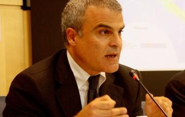 Unindustria Calabria spinge sull'internazionalizzazione