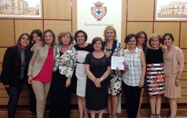 Paola (CS) – Opportunità di restare in Calabria nel convegno di OrientAttivaMente