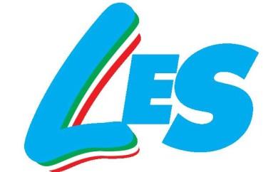 """Cosenza – De Luca (Ugl – Les Polizia di Stato): """"La cittá non rimanga abbandonata a sè stessa,  prioritaria istituzione Distretto"""""""