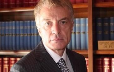 """Reggio Calabria – Nico D'' Ascola (Ap):"""" """"Nel contesto del diritto penale vanno pensate le vere e proprie riforme di sistema"""""""""""
