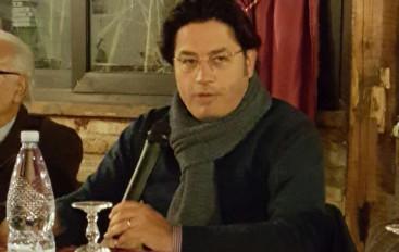 """Rossano (CS) – Bilancio, Rapani: """"Stasi stia sereno e si informi prima di parlare a vanvera"""""""