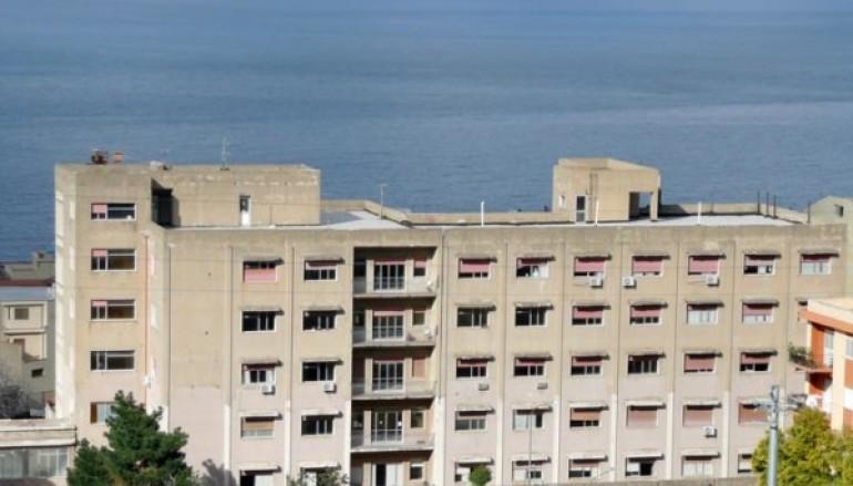 Scilla (RC) – ASP convenzione con la Regione Calabria: riconvenzione funzionale in Casa della Salute del Presidio Ospedaliero di Scilla
