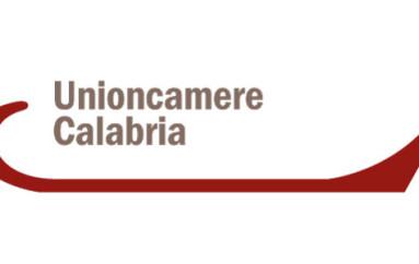 """Lamezia Terme – Unioncamere Calabria: SEMINARIO """"L'ETICHETTATURA DEI PRODOTTI ALIMENTARI"""