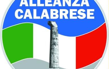 Reggio Calabria – La solidarietà di Alleanza Calabrese a Giuseppe Bombino
