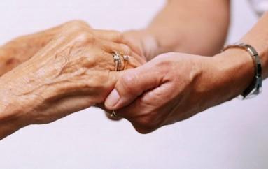 Lamezia Terme – FN: sospensione del servizio di assistenza domiciliare socio-assistenziale è un fatto molto grave
