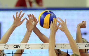 Bisignano (CS) – Sconfitta la Consuleco Volley Bisignano contro la Tonno Callipo Vibo