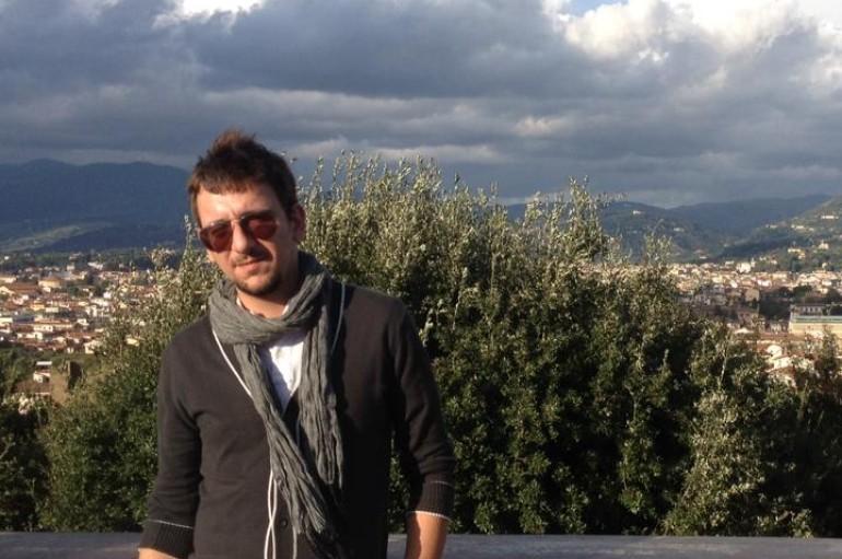 """Rossano (CS) – """"Amor Mortis"""" di Ciccio Ratti il 6 febbraio a Palazzo Martucci"""