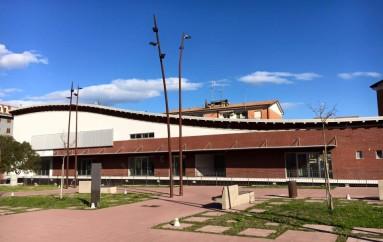 Rossano (CS) – 570MILA EURO PER LA CITTADELLA DEI GIOVANI