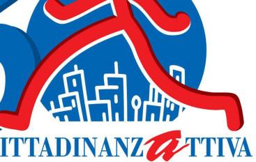 Crotone – Rete Scuola di Cittadinanzattiva appoggia l'Istituto Alcmeone