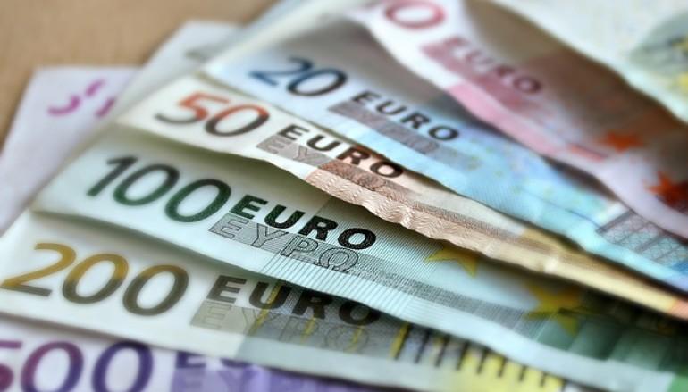 Rossano (CS) – 8.353 EURO, QUESTO IL CONTRIBUTO VOLONTARIO PRO ALLUVIONE