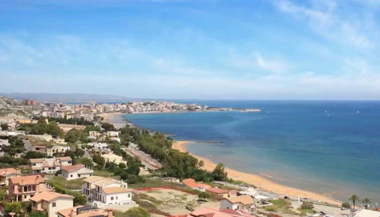 Crotone – Laboartorio Crotone: Su porto e aeroporto, la città attende ancora risposte