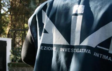 """Cosenza – Operazione """"Efeso""""Conferenza Stampa ore 11 DDA Catanzaro"""
