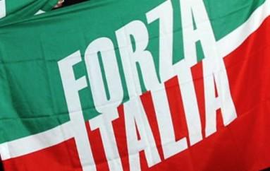 Cosenza – Francesco Caruso (FI): compiaciuto per la nomina a Responsabile del Dipartimento Lavori Pubblici Forza Italia Calabria
