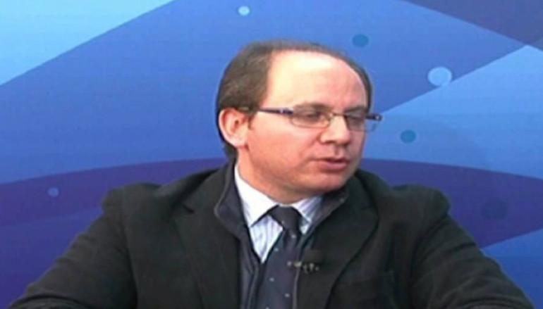 Borgia (CZ) – Il Sindaco Francesco Fusto ha rassegnato le dimissioni
