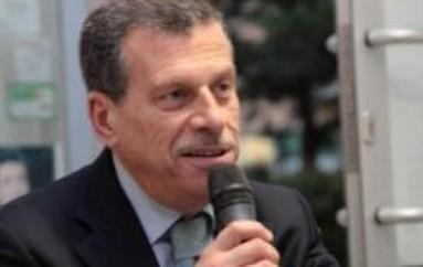 """Rossano (CS) – TRIBUNALE, CAPUTO: """"CONDIVIDIAMO L'IDEA DI PIRILLO, RITIRIAMO LE CANDIDATURE"""""""