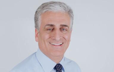 Rossano (CS) – Giuseppe Graziano mantiene il seggio a Palazzo Campanella