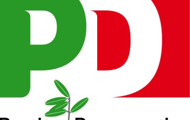 Rossano (CS) – Antonella Converso scrive ai segretari del PD Magorno e Guglielmelli