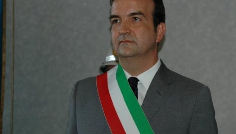 """Cosenza – Occhiuto: """"La nomina di Bruno assolutamente legittima"""""""