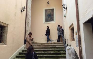 Rende (CS) – ViaggiArt nel borgo antico alla ricerca dei tesori artistici di Rende