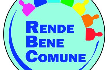 Rende (CS) – Responsabilità dei cittadini nella cura del creato