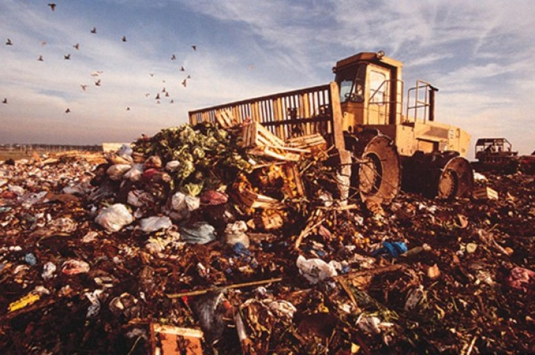Rossano (CS) – Verdi: Bando rifiuti, la beffa è di nuovo alle porte