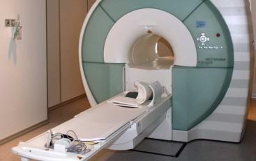 Reggio Calabria – ASP: acquisto di tre nuovi Tomografi a Risonanza magnetica