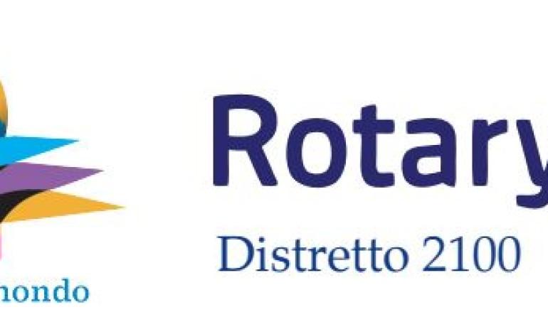Rossano (CS) – Rotary Club progetto alternanza scuola-lavoro