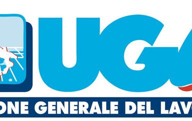 """Rossano (CS) –  De Luca (Ugl – Les Polizia di Stato): """"La cittá non rimanga abbandonata a sè stessa, prioritaria istituzione Distretto"""""""
