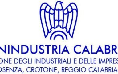 Intimidazione all'industriale Cuzzocrea: solidarietà di Unindustria Calabria
