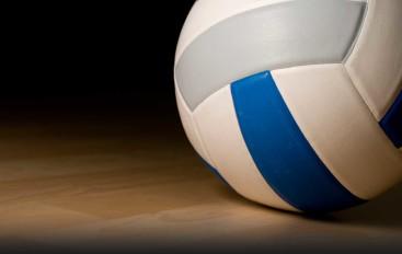 Volley: Golem Software Palmi ritorna a casa sconfitta