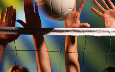 Bisignano (CS) – Volley: Terza sconfitta di fila per la Consuleco Bisignano