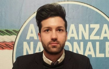 """Rossano (CS) – FdI-AN Scarnati: """"Nel centrodestra siamo tutti Fratelli d'Italia"""""""