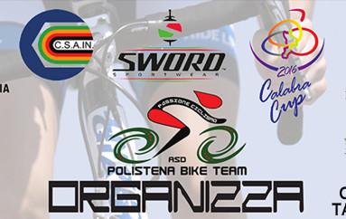 Taurianova (RC) – Importante appuntamento ciclistico promosso dall'Assessore allo Sport Raffaele Loprete