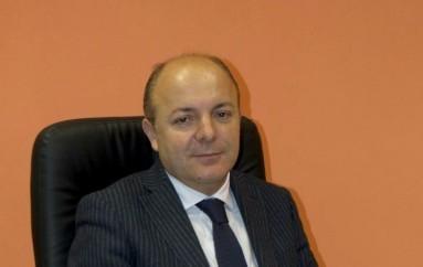 Cassano all'Ionio (CS) – Lione chiede a Oliverio un incontro tematico sul termalismo in Calabria