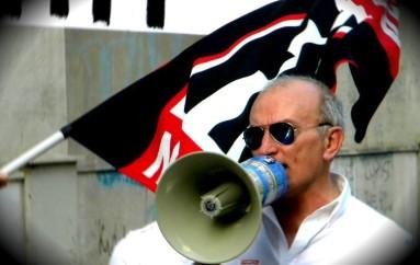Catanzaro – Replica dichiarazioni Spatara (ex segretario provinciale Forza Nuova CZ)