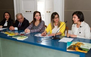 Cosenza: Distribuiti oltre 2000 libri agli Istituti comprensivi del territorio provinciale