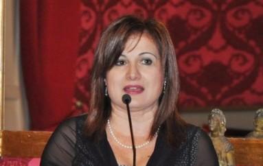Cariati (CS): #CariatiPulita, basta congetture! Andiamo avanti da soli – Il candidato a sindaco Assunta Scorpiniti scrive ai concittadini